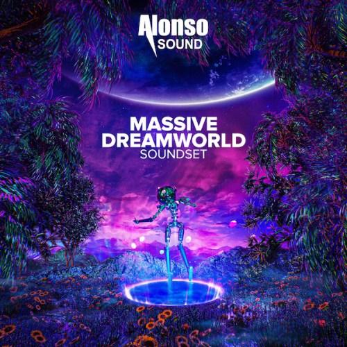 Alonso-Massive-Dreamworld-Soundset.jpg?r