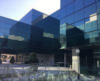 Oficinas en Alcobendas con visibilidad desde la A1