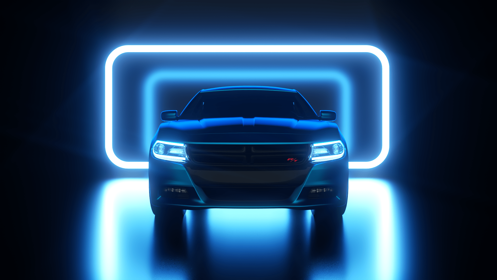 DODGE_CHARGER_OCTANE_RENDER_04