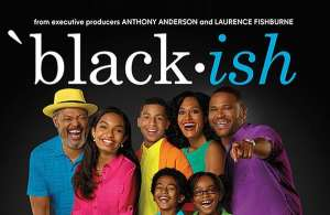 blackish fall tv