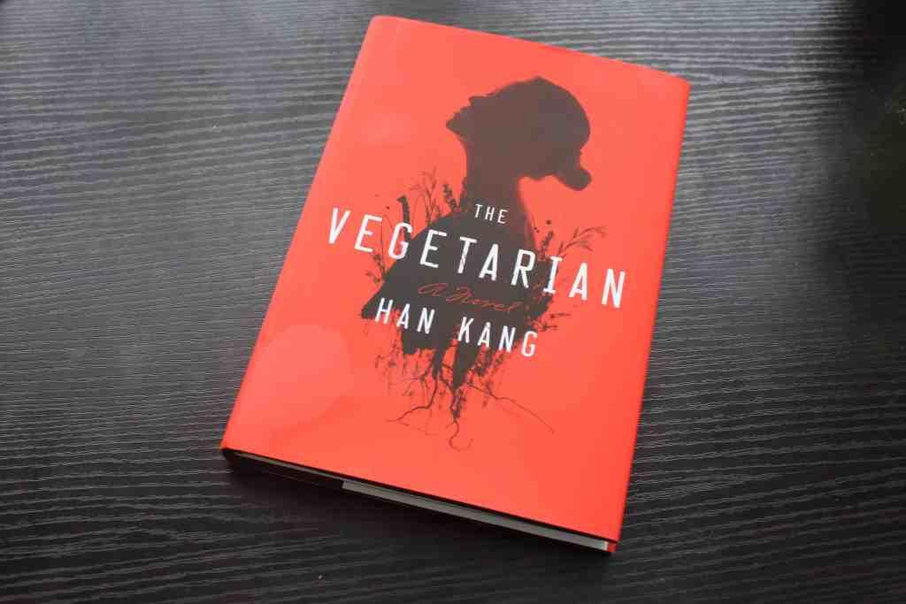 vegetarian haan king book
