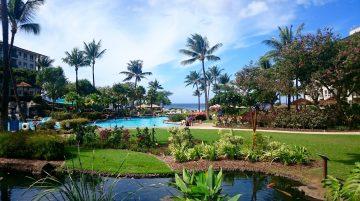 Spa Helani at the Westin Kāʻanapali, Maui – Review