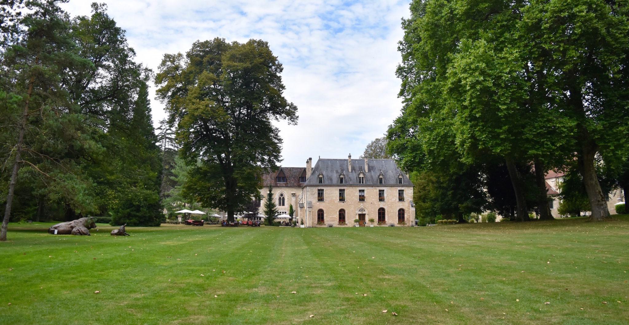 a-lovely-planet-abbaye-de-la-bussiere