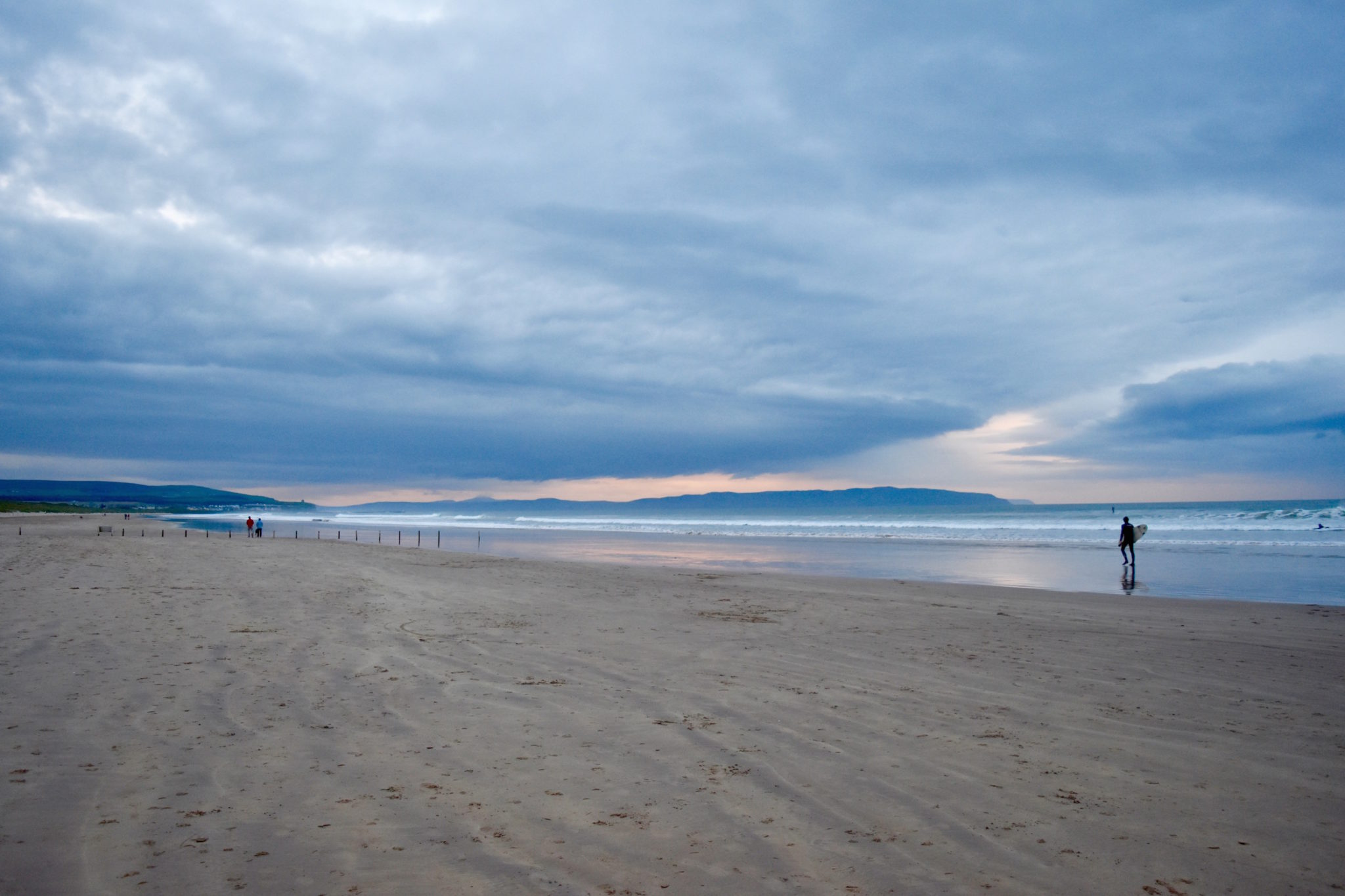 a-lovely-planet-portstewart-strand-3