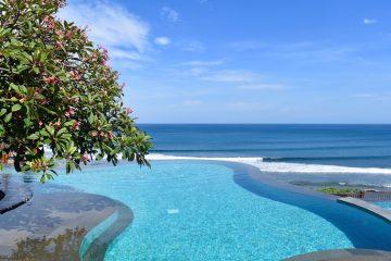 Anantara Uluwatu Bali Resort – Review
