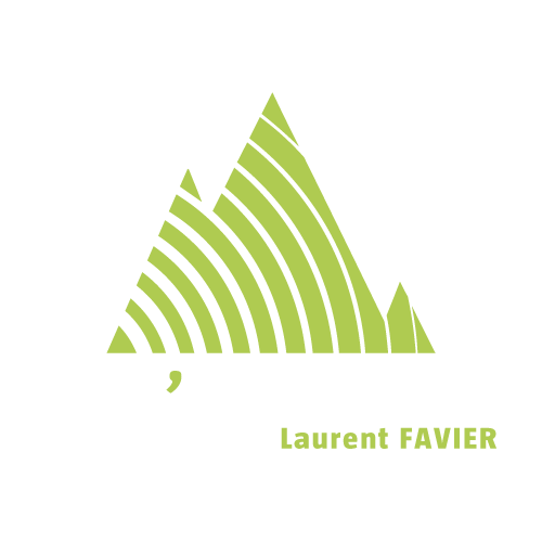 Icon Alp'Audition