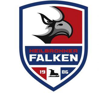 In der Saison 2019/20 sponsert ALPA wieder die Heilbronner Falken!
