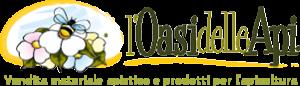 l'Oasi delle Api - Vendita materiale apistico e prodotti per l'apicoltura