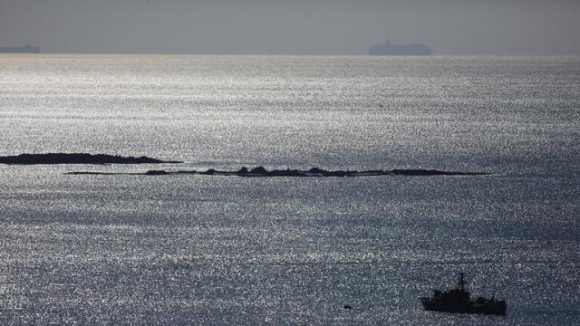 البحر المتوسط