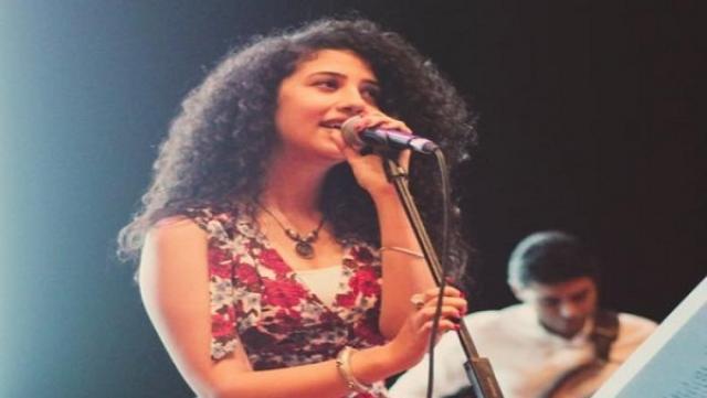 نوران أبو طالب