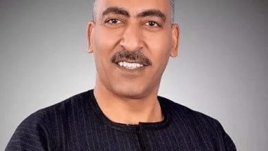مرشح الشباب- زين طايع