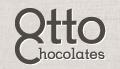 Otto chocolates, Genova (GE)