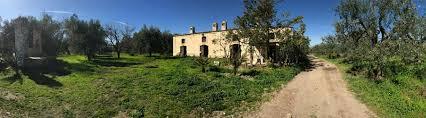 Azienda Agricola Fusillo, Cerigniola (FG)