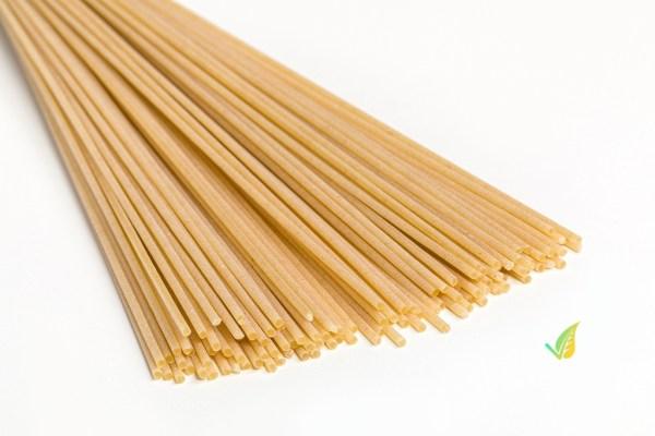 Spaghetti Kamut® Integrale Biologico
