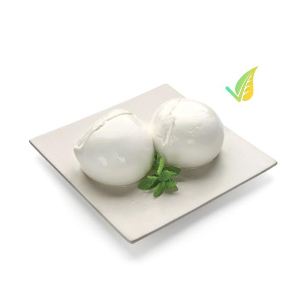 Mozzarella di Bufala Bocconcini