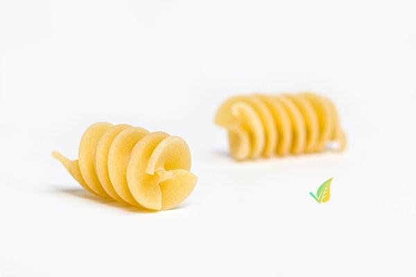 Pasta Fusilloro Trafilatura in Oro