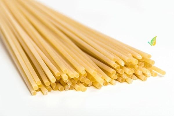 Spaghetto Senatore Cappelli Biologico