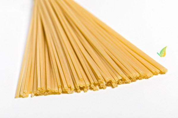 spaghettoro verrigni