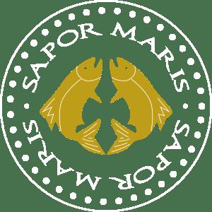 Sapor Maris, Ladispoli (RM)