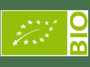 Agriturismo Il Castoro lago di Martignano