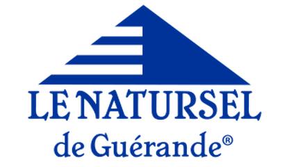 Le Natursel, Guérande (Francia)