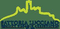 Fattoria Lucciano, Corchiano (VT)