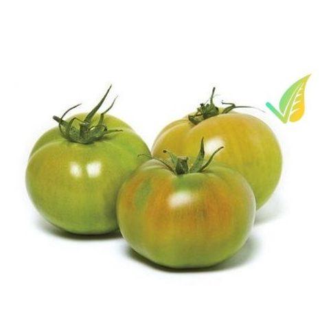 Pomodori Verdoni