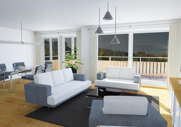 lounge sofa balkon schn sonneninsel polyrattan garten lounge chill out sofa mit von balkon sofa. Black Bedroom Furniture Sets. Home Design Ideas