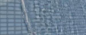 Alpentile_Moonstone_H20_Detail