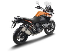 2015-KTM-1050-Adventure-EICMA-11