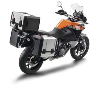 2015-KTM-1050-Adventure-EICMA-13