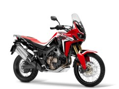 crf1000l-africa-twin-dct-2016-021