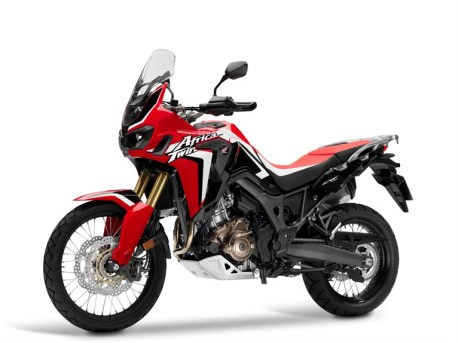 crf1000l-africa-twin-dct-2016-022
