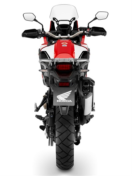 crf1000l-africa-twin-dct-2016-026