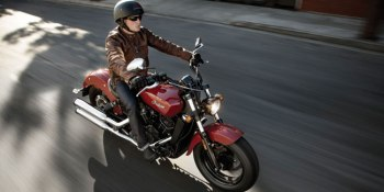 2016-scout-sixty-5