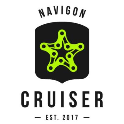 Cruiser-Logo