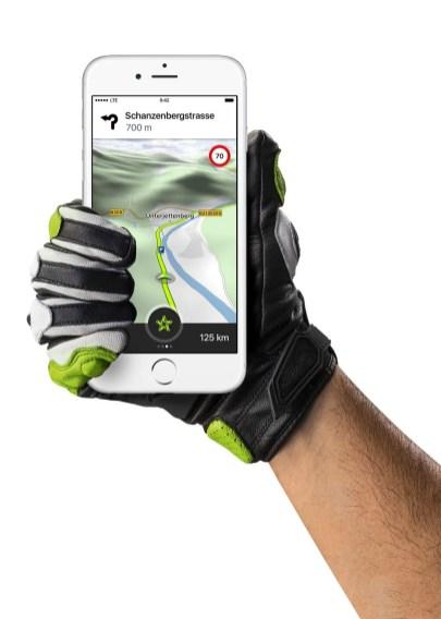 Cruiser-mobileapp_ios_de_handschuh