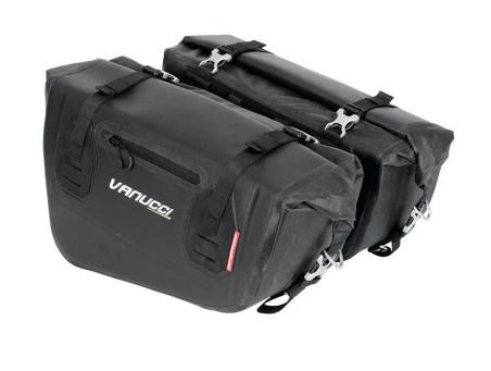 vanucci-waterproof-3