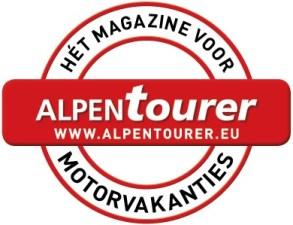 atnl-magazine-14