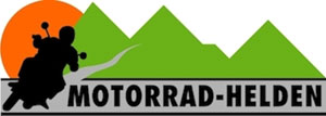 motorradhelden-logo