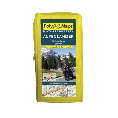 FolyMaps-Alpen-2016-shop