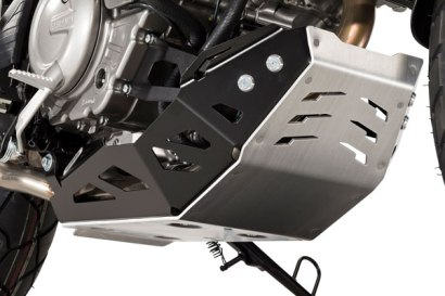 3-V-Strom_650XT_Adventure_Skidplate-600