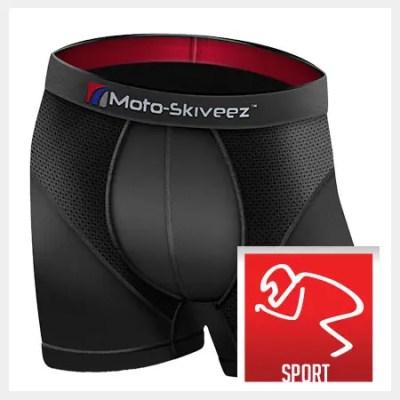 motoskiveez-sport-product