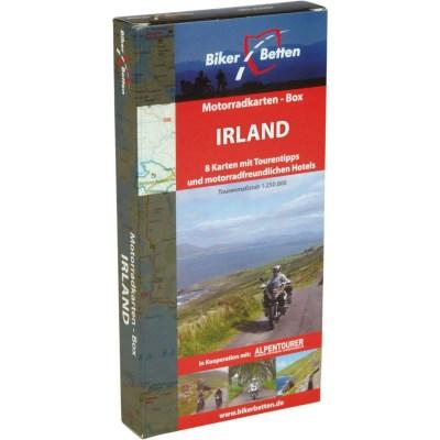 Motorradkarten-Box-Irland-web