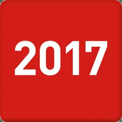 jaargang 2017