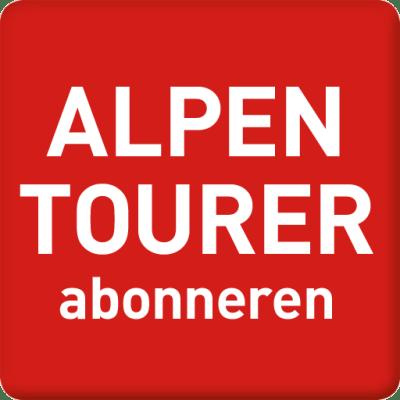 ALPENTOURER abo's