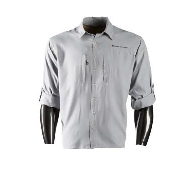 Traveler-Shirt-Short-sleeve