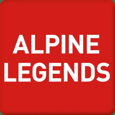 Alpine Legends