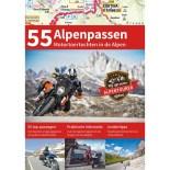 55 alpenpassen