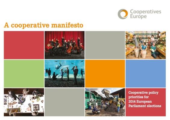 coop manifesto